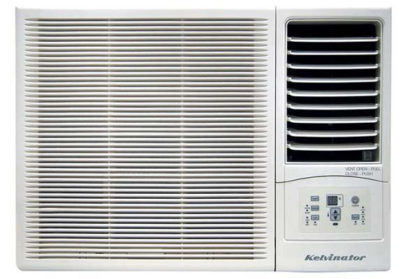 Picture of Kelvinator 5.3KW Window/Wall Air Conditioner