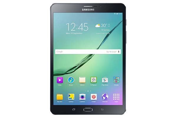 "Picture of Samsung Galaxy Tab S2 9.7"" (32GB, Wi-Fi)"