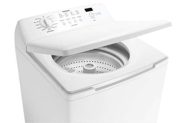 Top Loader Washing Machine ~ Rentorilla rent a washing machine kg top load