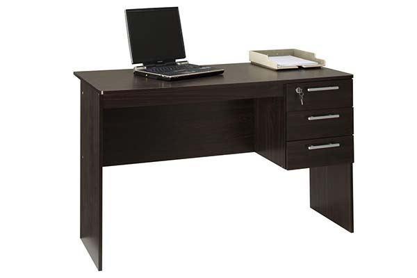 Picture of Computer Desk