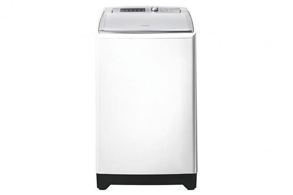 Picture of Haier 6.0kg Top Load Washer