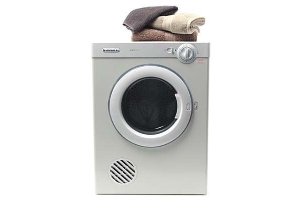 Picture of Simpson 4kg Dryer