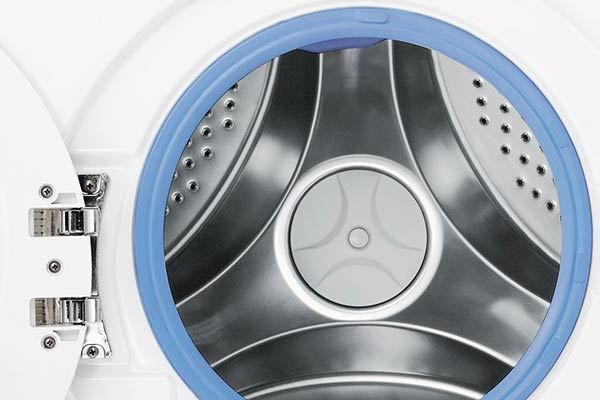 Picture of Haier 8.5kg Front Load Washer