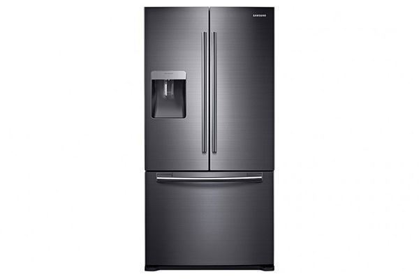 Picture of 583L Samsung French Door Fridge