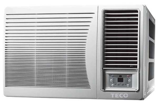 Picture of Teco 2.7kw Window/Wall Air conditioner
