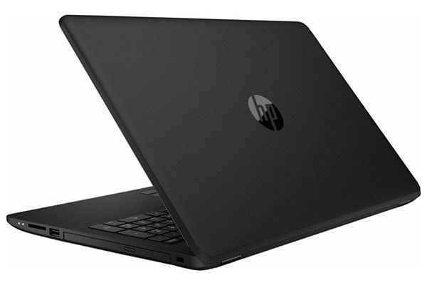Picture of HP Everyday Laptop
