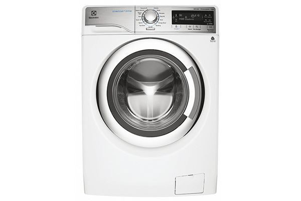 Picture of Electrolux 10kg Front Load Washer
