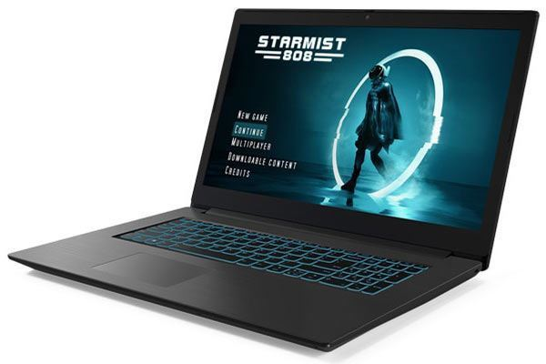 """Picture of Lenovo L3340 17.3"""" Gaming Laptop - was $29.95 NOW:"""