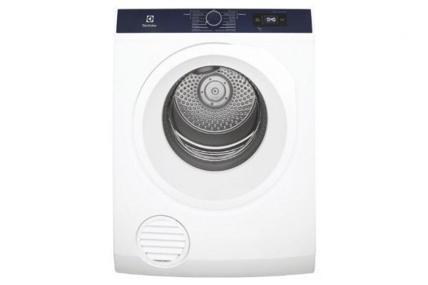 Picture of Electrolux 6kg Dryer