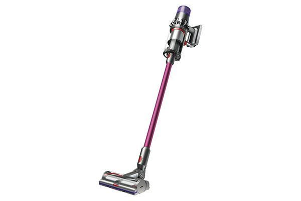 Picture of Dyson V11 Torque Drive Cordless Vacuum
