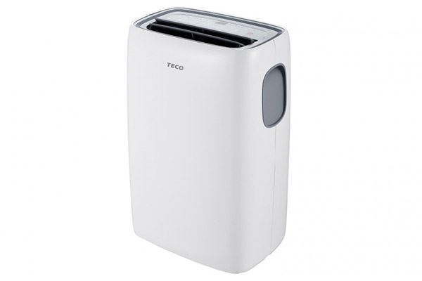 Picture of Teco 4.1kw Portable Aircon - was $16.95 NOW: