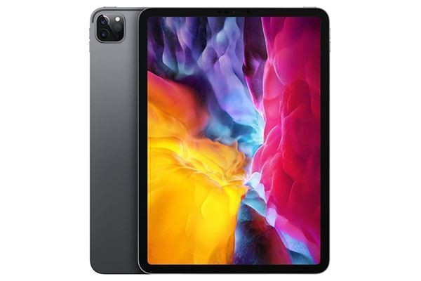 """Picture of Apple iPad Pro 11"""" 128GB Wi-Fi Space Grey - was $25.95 NOW:"""