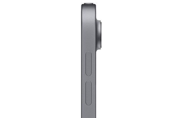 Picture of Apple iPad Air 64GB Wi-Fi Space Grey -was $23.95 NOW: