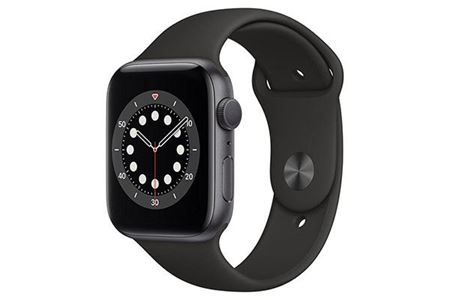 Picture for category Smart Watches