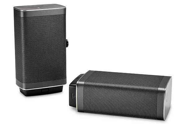 Picture of JBL Sound Bar 5.1 Channel was $21.95 NOW: