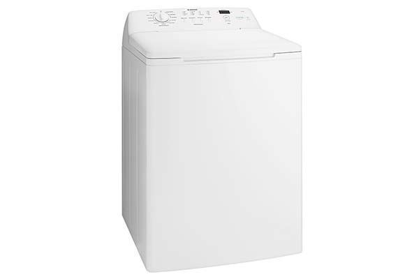 Picture of Simpson 8kg Top Load Washer was $16.95 NOW