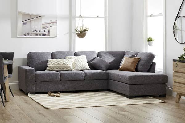 Picture of Ontario 5 Seat Chaise